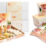 Burts Bees – The Natural Product for Independent Pharmacies