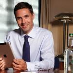 Holiday Inn campaign wins prestigious marketing award