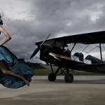 Take Flight with Darren Paul