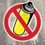 Don't 'Spray and Pray'