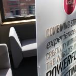 Meet LAW AMP at ad:tech