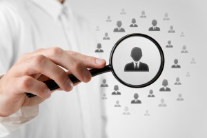 Increasing your ROI with Email Segmentation