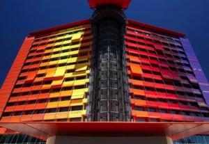 HOTELS WE LOVE – PART I