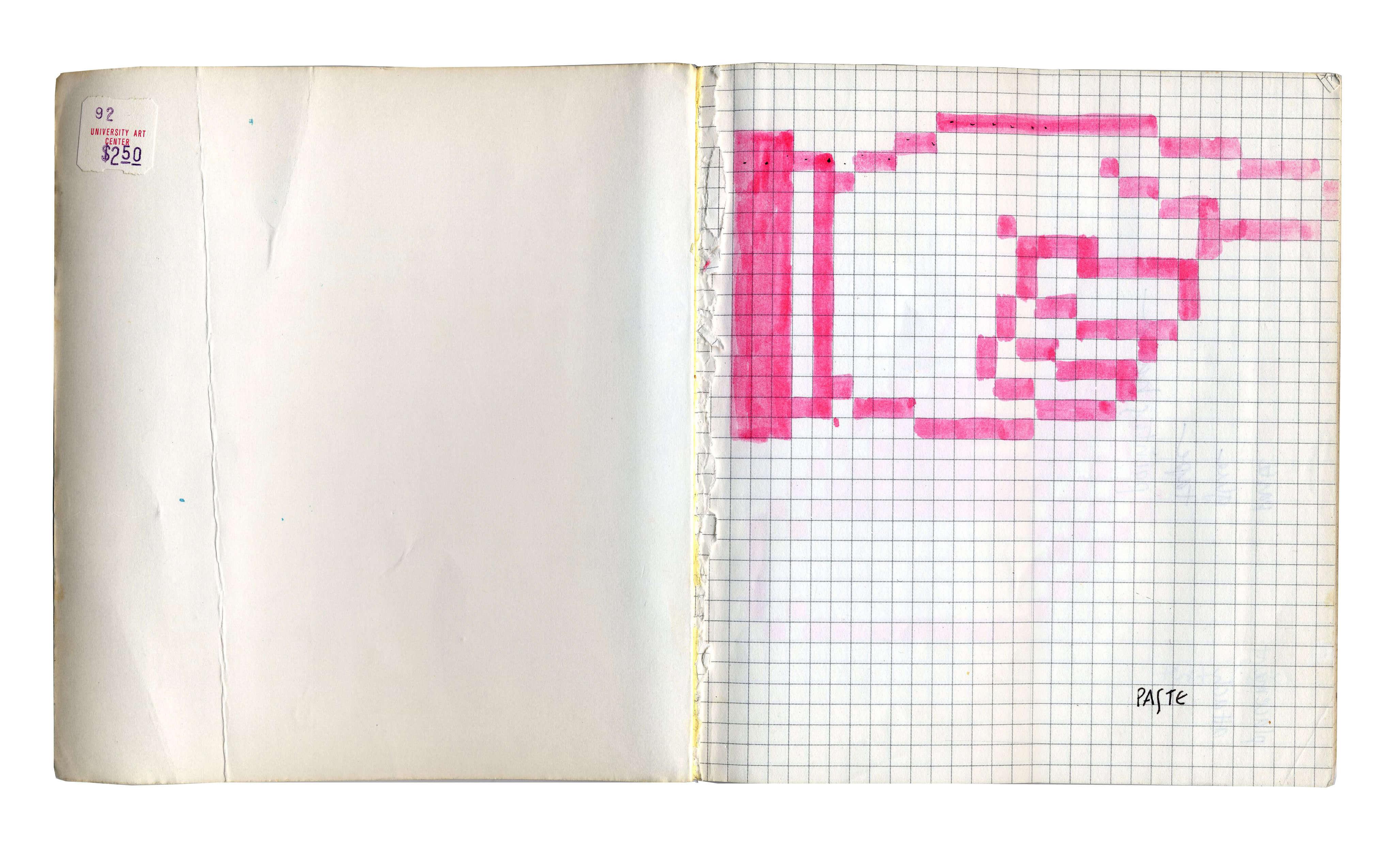 Susan-Kare-notebook,-courtesy-of-kareprints.com