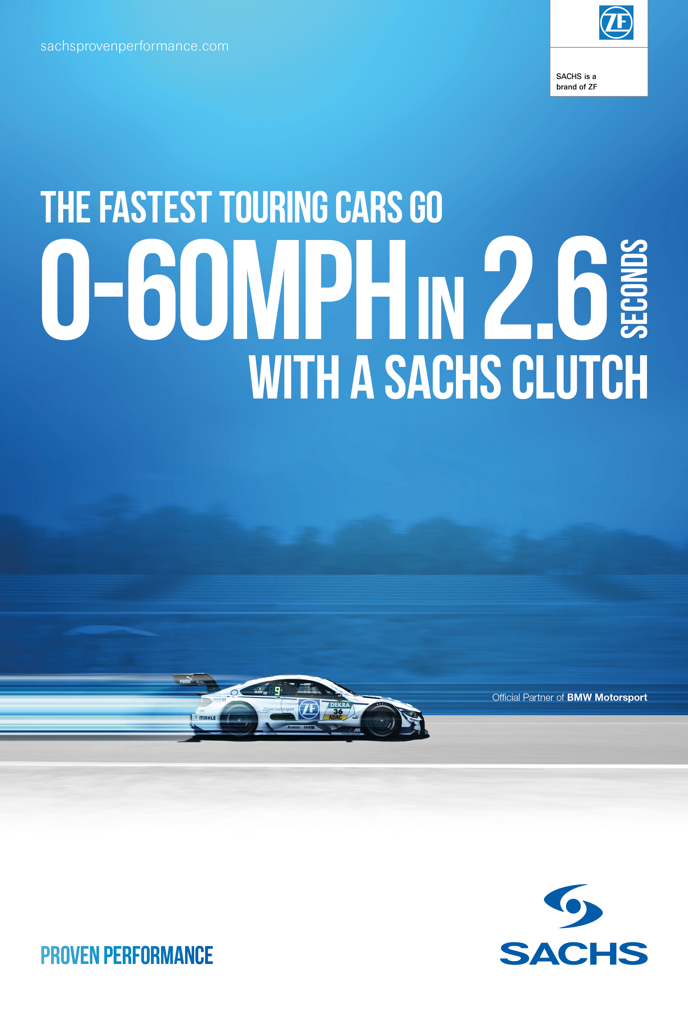 SACHS_DTM Ad_ENG1