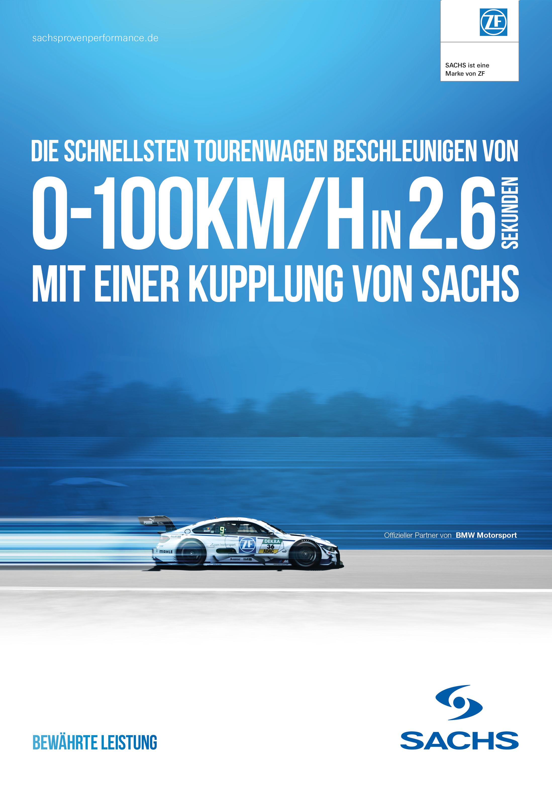 SACHS_DTM_A4_GERMAN1